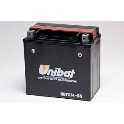 CBTX14-BS