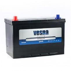 Vesna 95 ah D+/L+